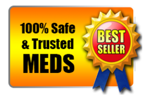 100% Safe and Trusted Misoprostol Cytotec and Mifepristone in the Philippines