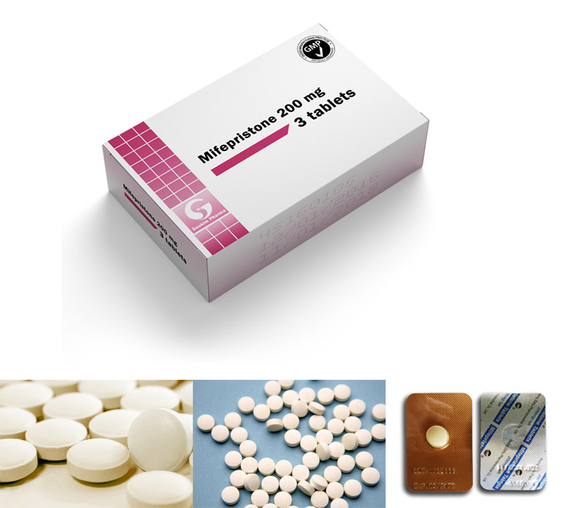 Mifepristone Meds For Sale in the Philippines